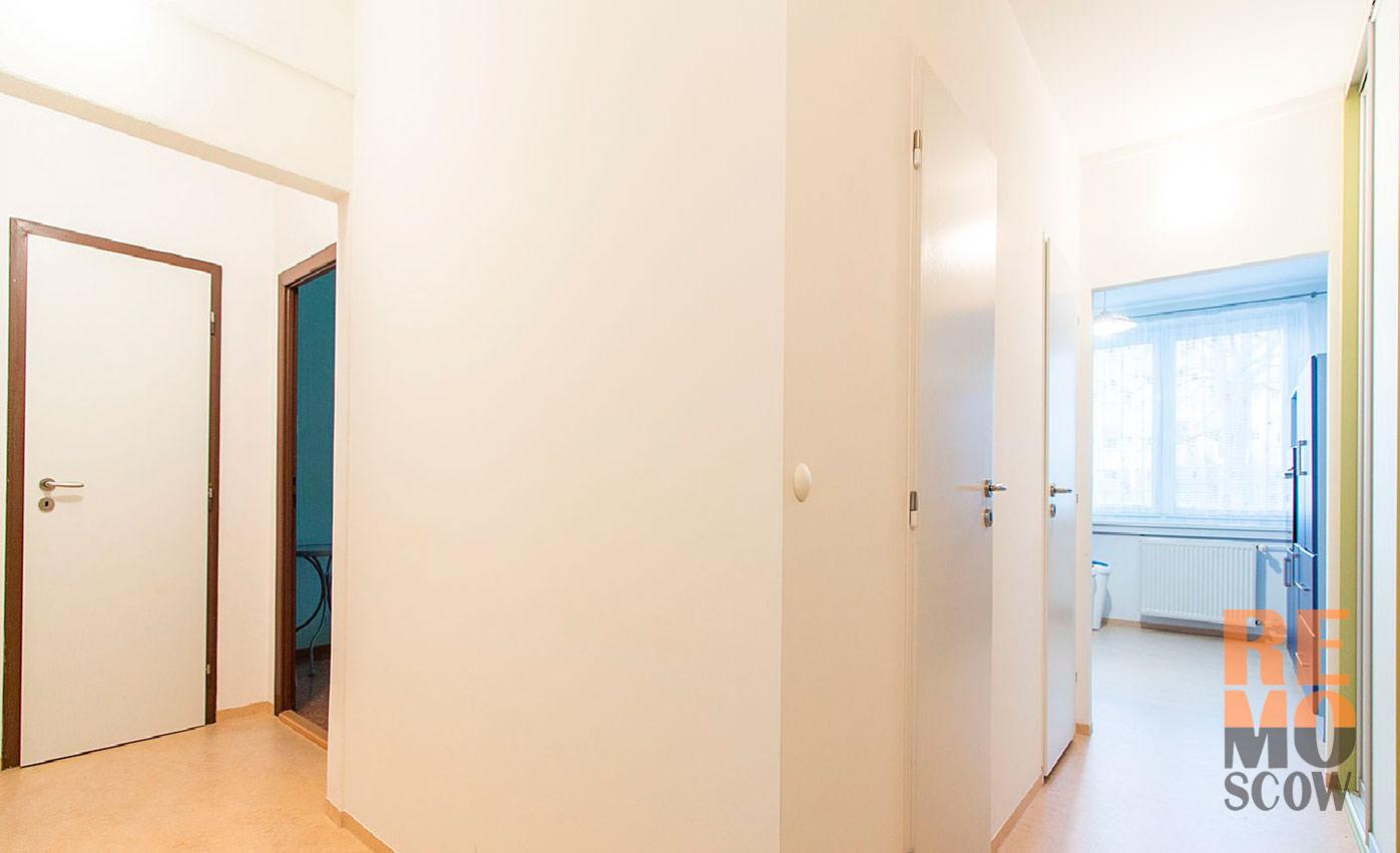 Подсказки жильцам: что влияет на цену отделки квартиры в новостройке