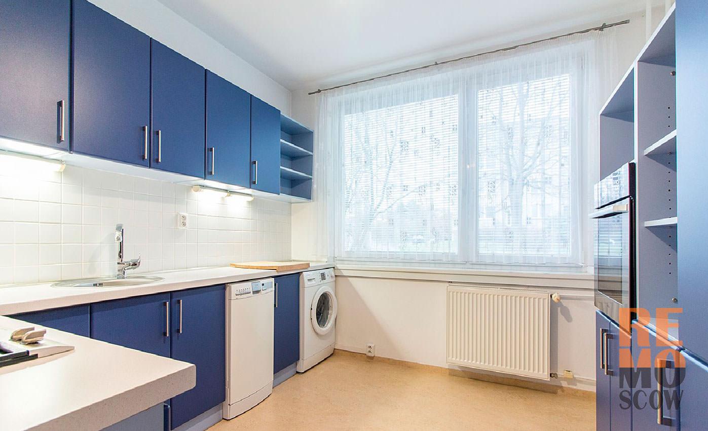 ремонт квартиры в новостройке с материалами